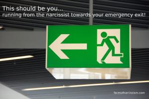 narcescape